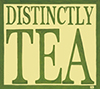 Distinctly Tea Inc.