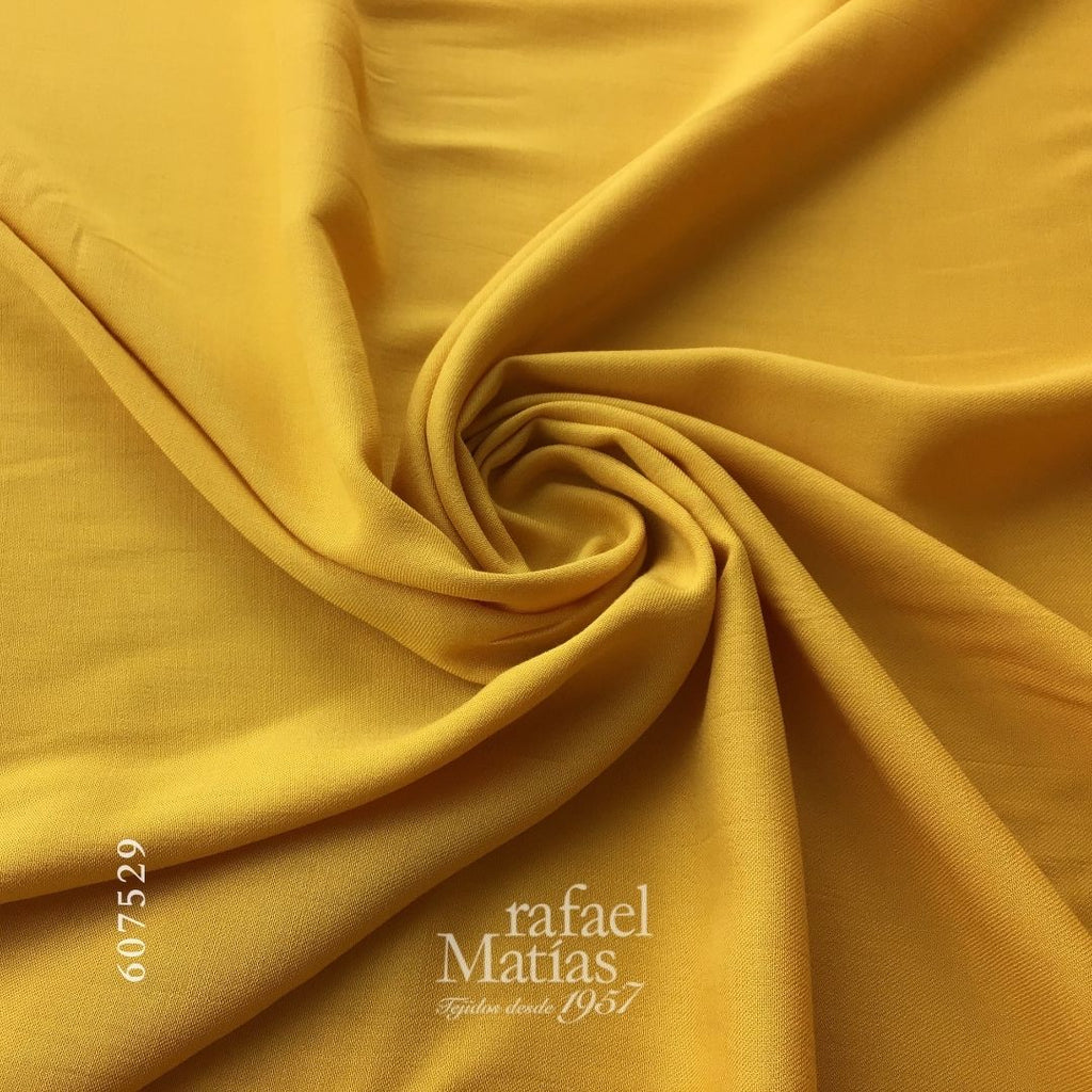 Javanesa Stretch Oro