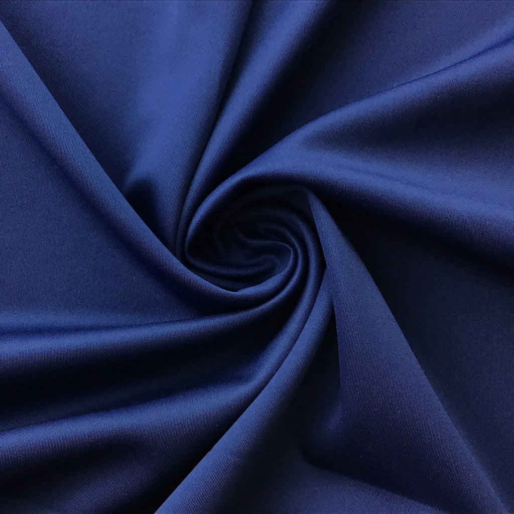 Neopreno Navy
