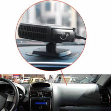 Load image into Gallery viewer, New Car Defroster And Heater - unique innovation pro