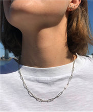 Load image into Gallery viewer, Clara Necklace