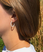 Load image into Gallery viewer, Muse Earrings