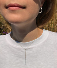 Load image into Gallery viewer, Muse Necklace