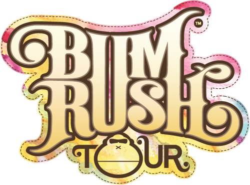 Bum Rush Tour