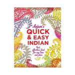 Anjum's Quick & Easy Indian - Anjum Anand
