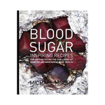 Blood Sugar - Inspiring Recipes