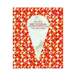 Gelato Messina:  The Recipes