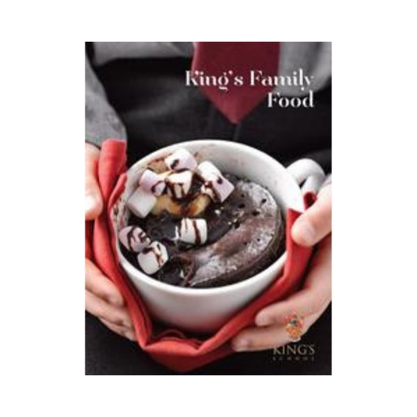 King's Family Food