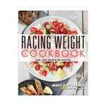 Racing Weight Cookbook - Matt Fitzgerald & Georgie Fear