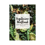 Vegetarian Heartland - Shelly Westerhausen