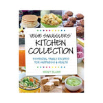 Vegie Smugglers' Kitchen Collection - Wendy Blume