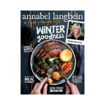 A free range life: Winter Goodness - Annabel Langbein