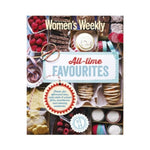 All-time Favourites - The Australian Women's Weekly