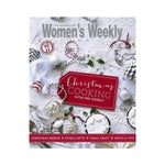 Christmas Cooking with the Weekly - The Australian Women's Weekly