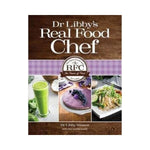 Dr Libby's Real Food Chef - Paperback