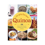 The Everyday Superfood Quinoa - Sanoma Press