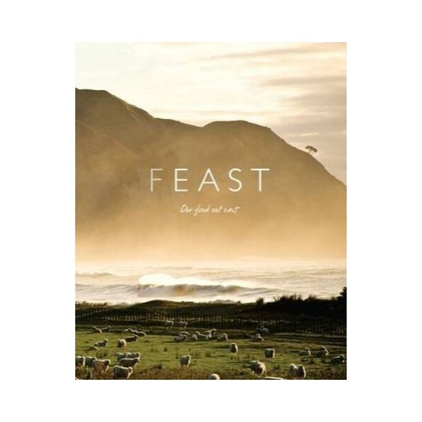 Feast: Our food out east