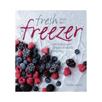 Fresh from the Freezer - Ghillie James