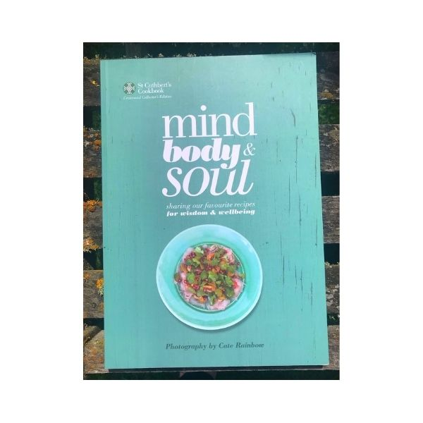 Mind Body & Soul - St Cuthbert's College (Auckland)