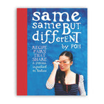 Same Same but Different - Poh Ling Yeow