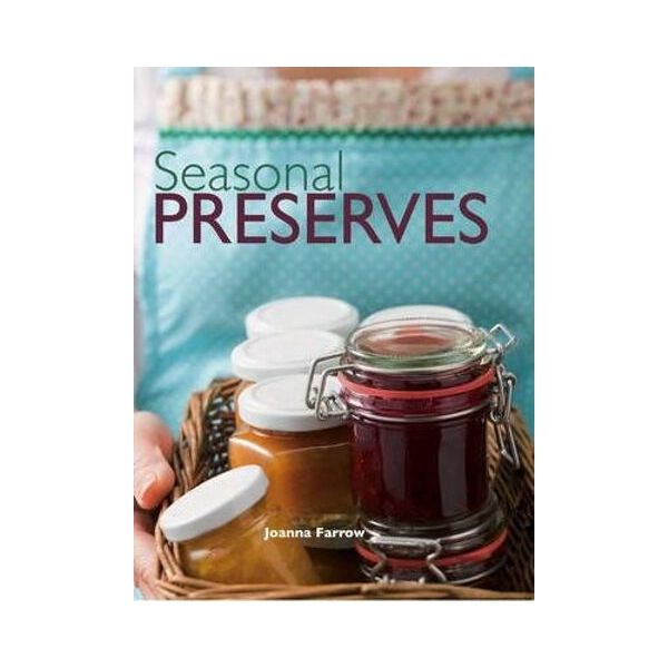Seasonal Preserves