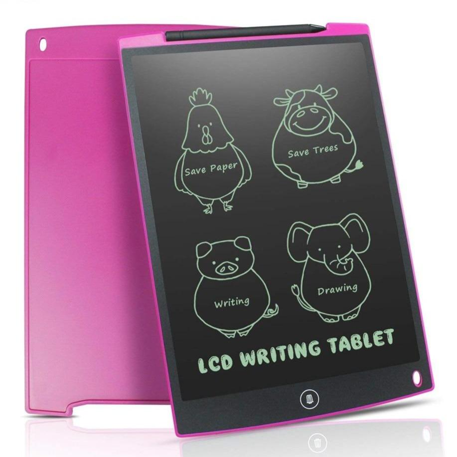 "12"" LCD Writing Tablet - Maraya's Marketplace"