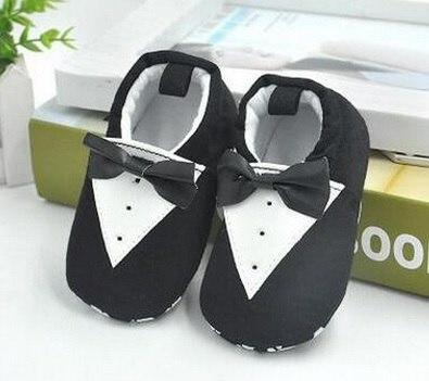 Cute Baby Shoes - Toxido - Maraya's Marketplace