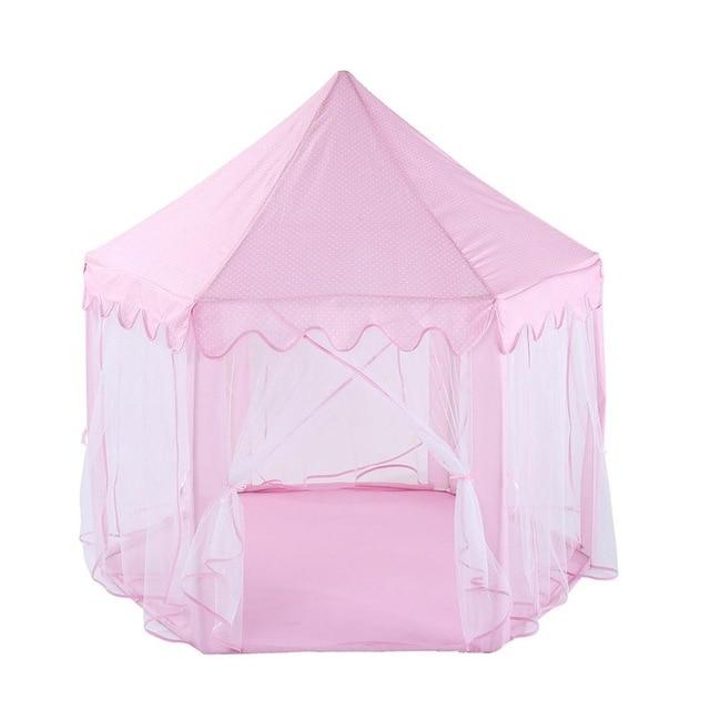 Foldable Tent - Maraya's Marketplace