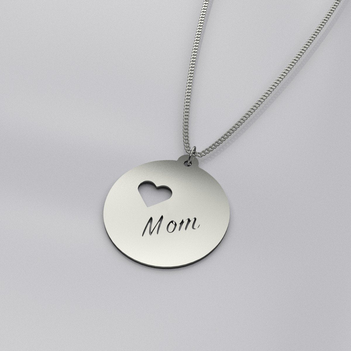 Love Mom - Maraya's Marketplace