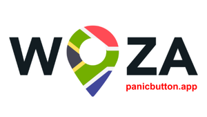 WOZA Recurring Subscription