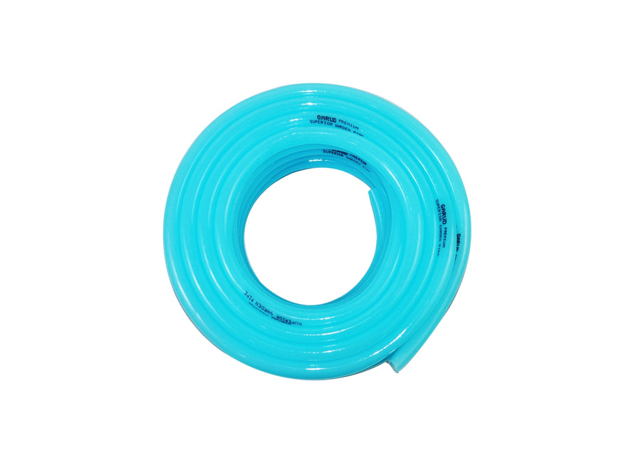 "Garud™ PREMIUM Heavy Duty Garden Hose Water Pipe (0.5"", 15M, 50 ft)"