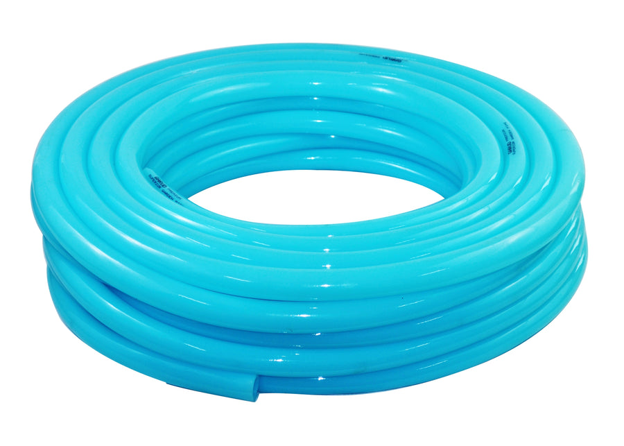 "GARUD™ PREMIUM Heavy Duty Garden Hose Water Pipe (1"", 15M, 50 ft)"