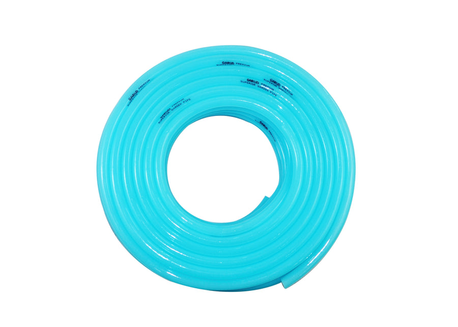 "Garud™ PREMIUM Heavy Duty Garden Hose Water Pipe (0.5"", 30M, 100 ft)"