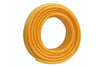 "GARUD™ SHAKTI Braided Garden Hose Water Pipe (1.25"", 30M, 100 ft)"