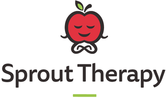 Sprout Therapy