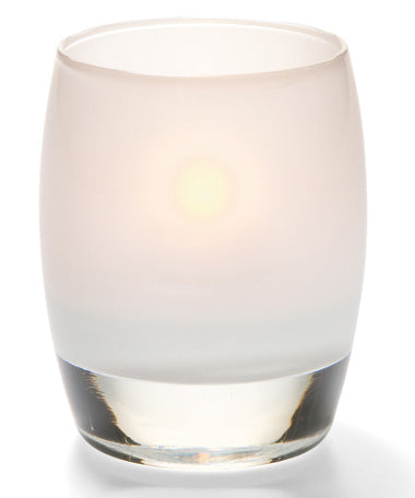 Contour Votives for Mood Lights - 4 colours
