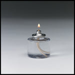 26Hr Disposable Oil Candle. - Box of 60.