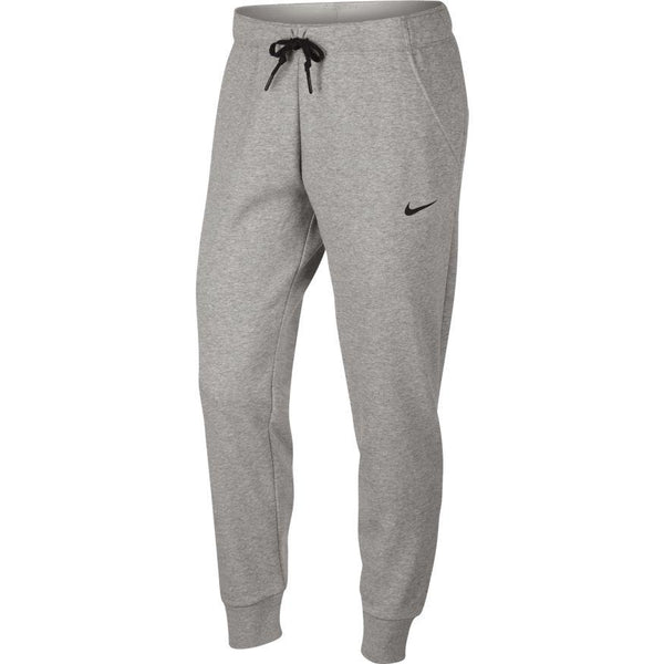 Tapered Dry Training Trousers