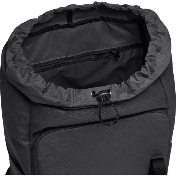 Vapor Speed 2.0 Backpack