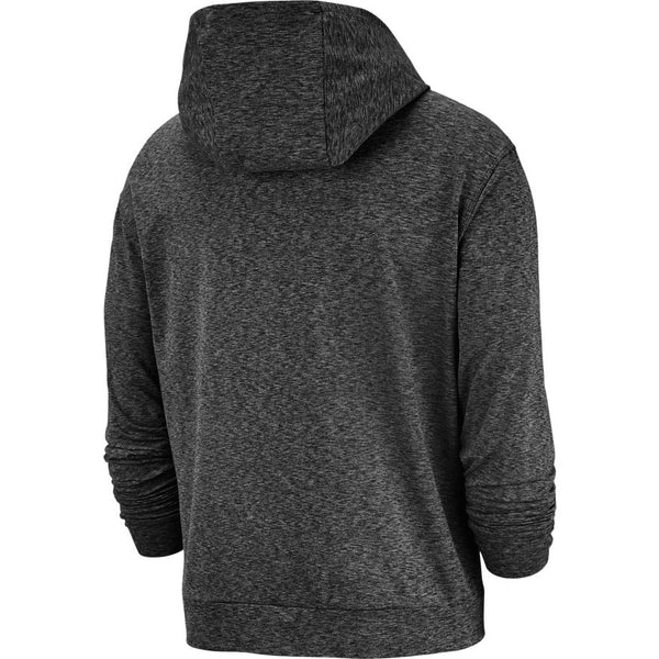 Dri-Fit Yoga Training Hoodie