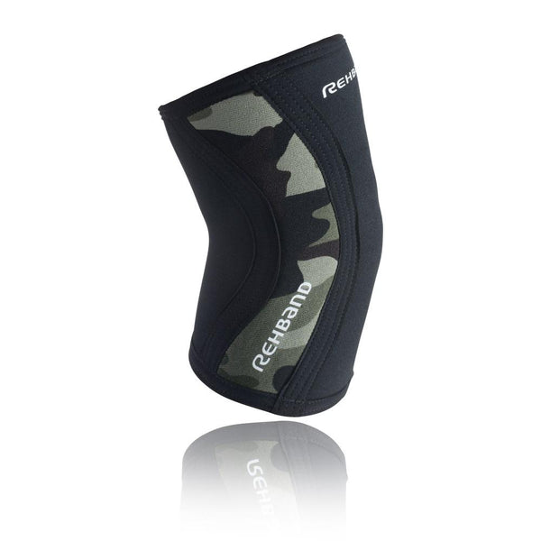 Elbow Support 5mm