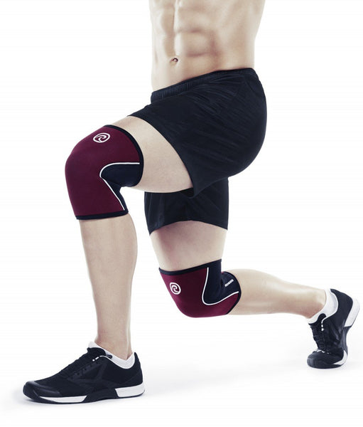 Rx Knee Support 5mm