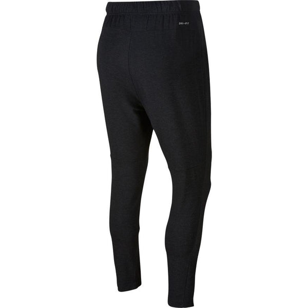 Dry Training Trousers