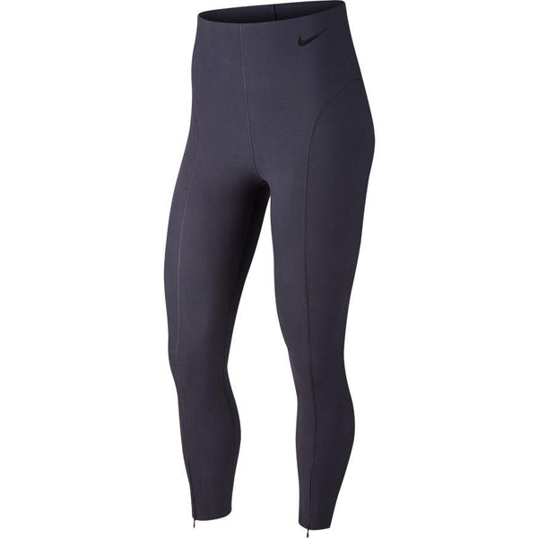 Power Studio Leggings