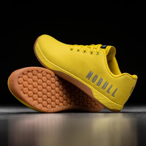 Rubber Ducky Trainer (Men's)