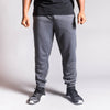 Dri-Fit Tapered Fleece Trousers