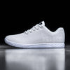 White Trainer (Men's)