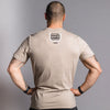 CrossFit Open Tested Tee