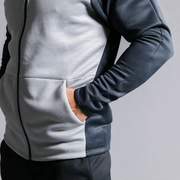 One Series Speedwick Spacer Track Jacket