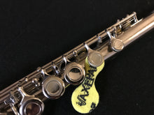 Load image into Gallery viewer, Axe Padz - Pad Dryers - Small to Medium (Soprano Saxophone, Flute, Clarinet, Oboe, etc..)